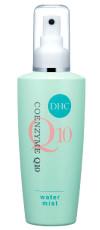 DHC紧致焕肤喷雾化妆水
