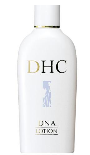 DHC活颜化妆水(附赠品)