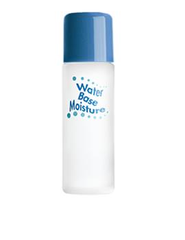 DHC清新保湿液(附赠品)