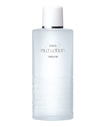 DHC滋养化妆水(M)